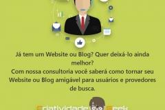 banner_consultoria