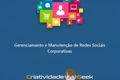 banner_gerenciamento-social