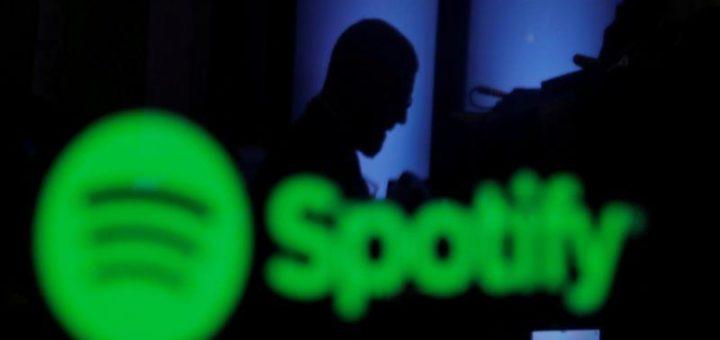 Músicos em isolamento se revoltam com indústria do streaming